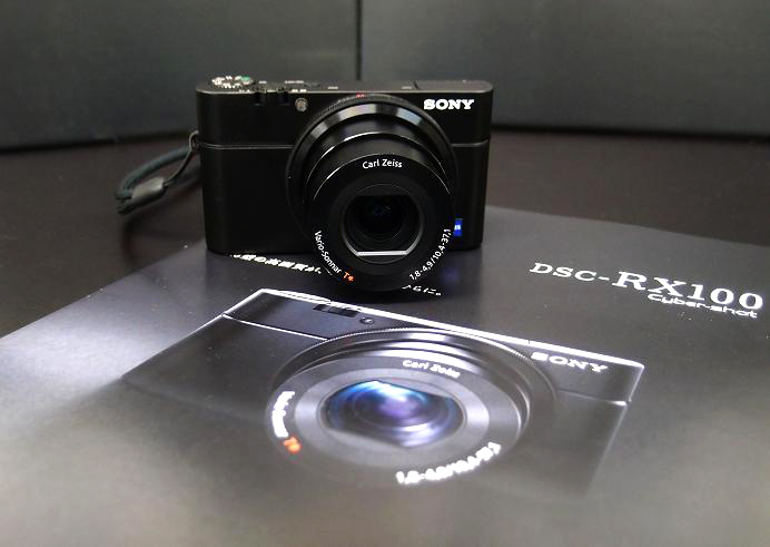 SONY RX100.jpg
